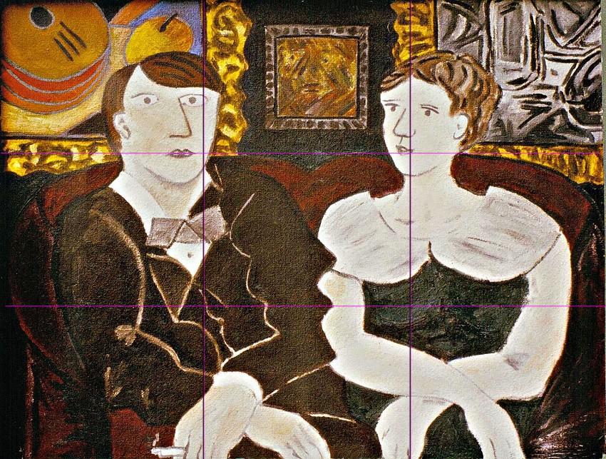 170 Werner Stürenburg Original Fine Art Originalkunst, Oeuvre ...