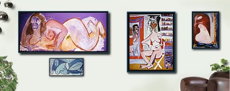 No. 3 » 100 69x169cm, 29.01.1974 » 93 28x56cm, 21.01.1974 » 36 100x79cm, 04.11.1973 » 94 63x45cm, 22.01.1974 · © Copyright Werner Popken.  Alle Kunstwerke / all artwork © CC BY-SA
